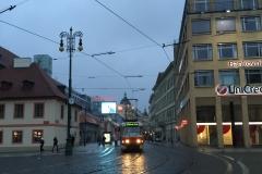 Prague_IMG_0456