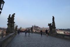 Prague_IMG_0494
