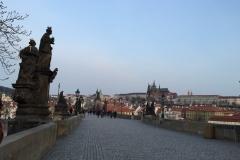 Prague_IMG_0495