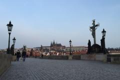 Prague_IMG_0496