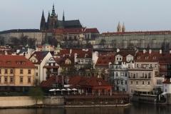 Prague_IMG_0498