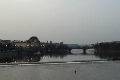 Prague_IMG_0499