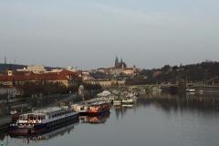 Prague_IMG_0503