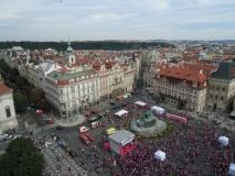 Prague_CIMG0363