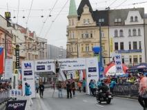Prague_CIMG0368 (2)