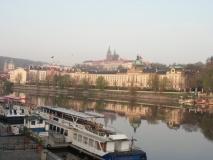 Prague_CIMG0980