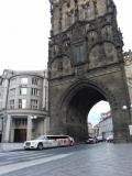 Prague_CIMG1339