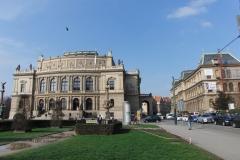 Prague_CIMG2567