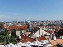 Prague_CIMG4012