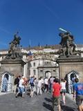 Prague_CIMG4015