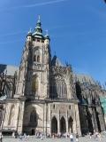 Prague_CIMG4032