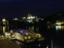 Prague_CIMG4612