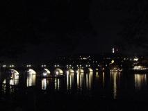 Prague_CIMG4623