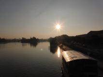 Prague_CIMG9517
