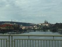 Prague_IMG_0444