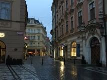 Prague_IMG_0452