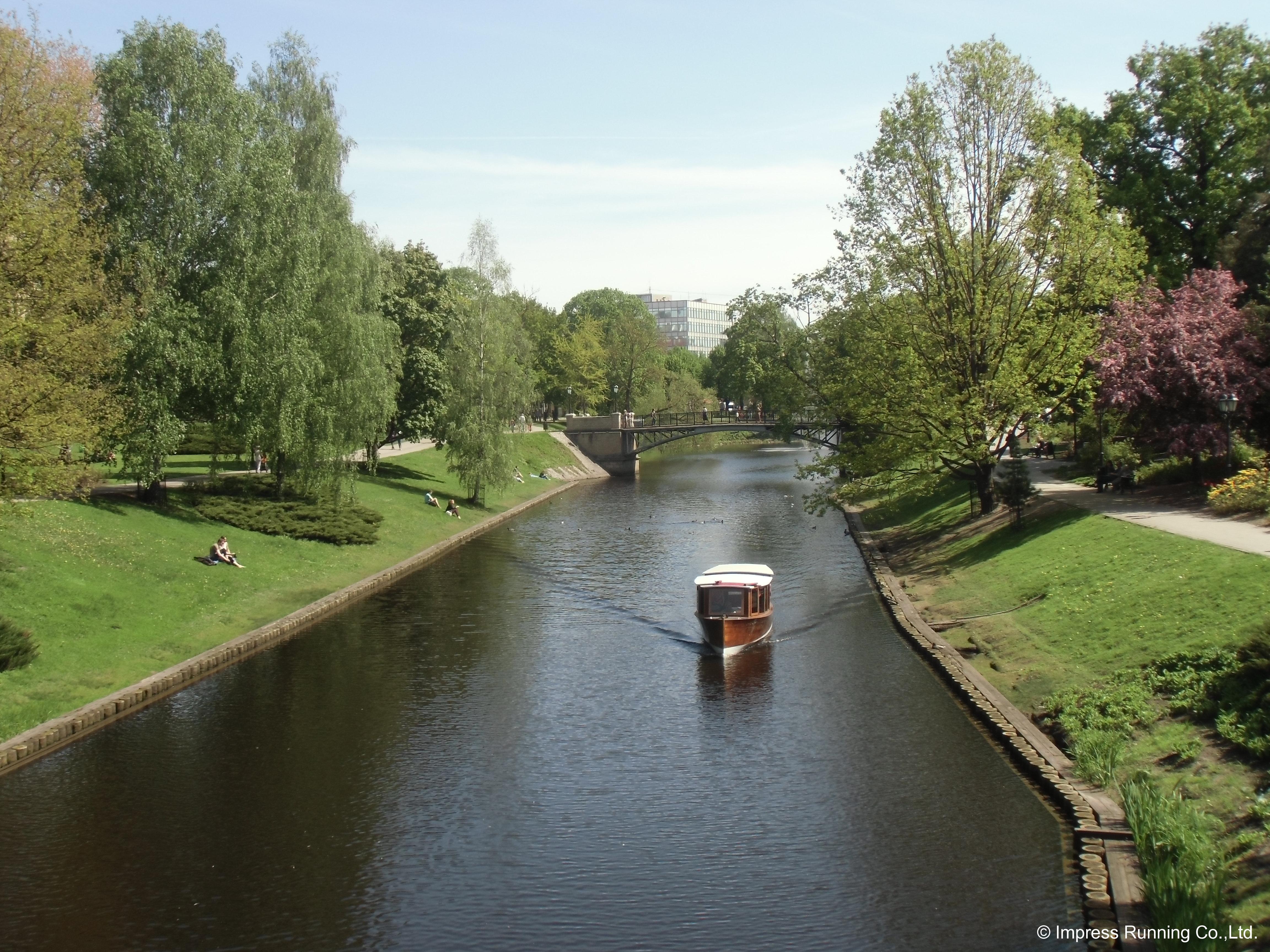 Riga_CIMG2841