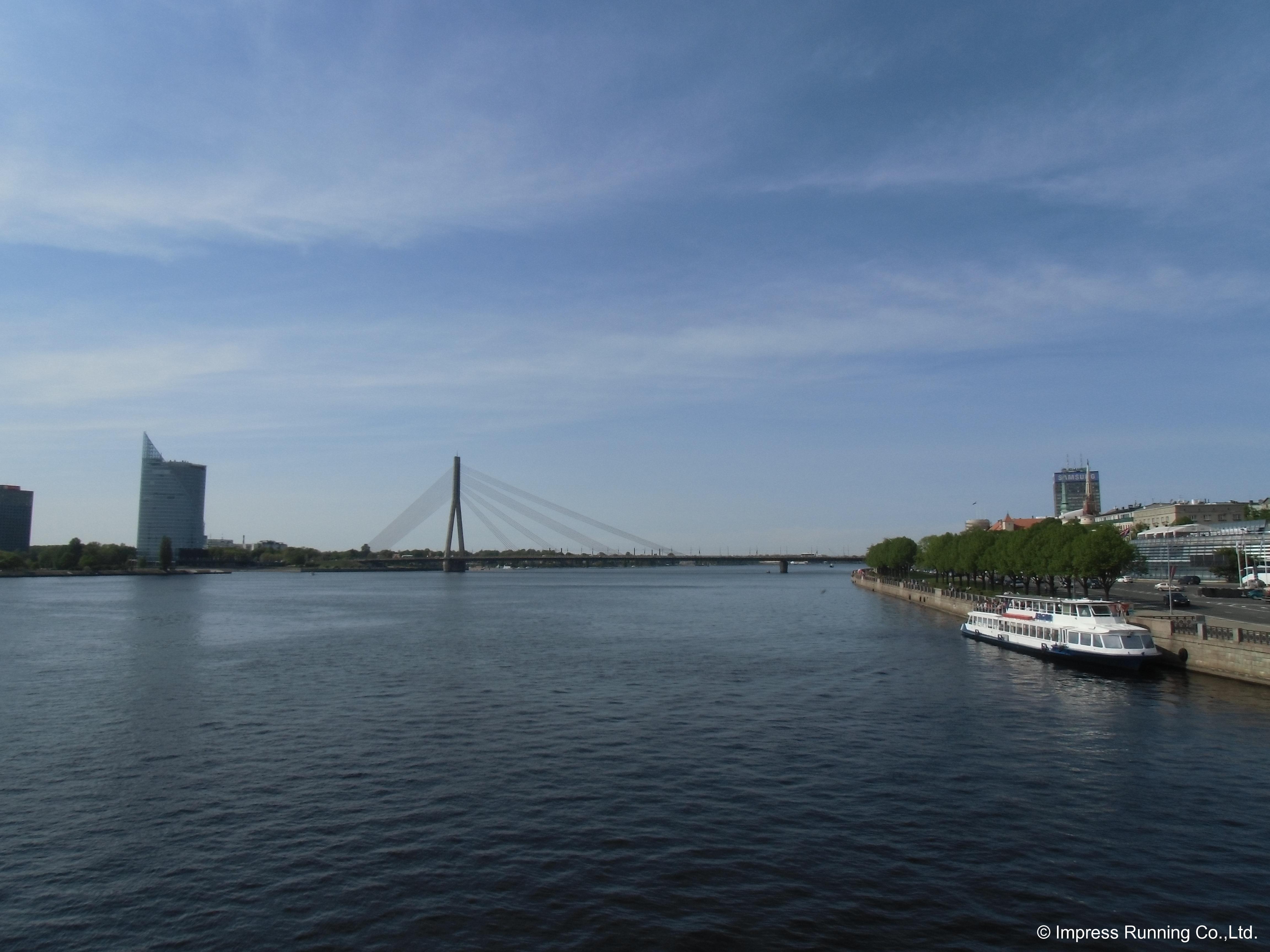 Riga_CIMG2847