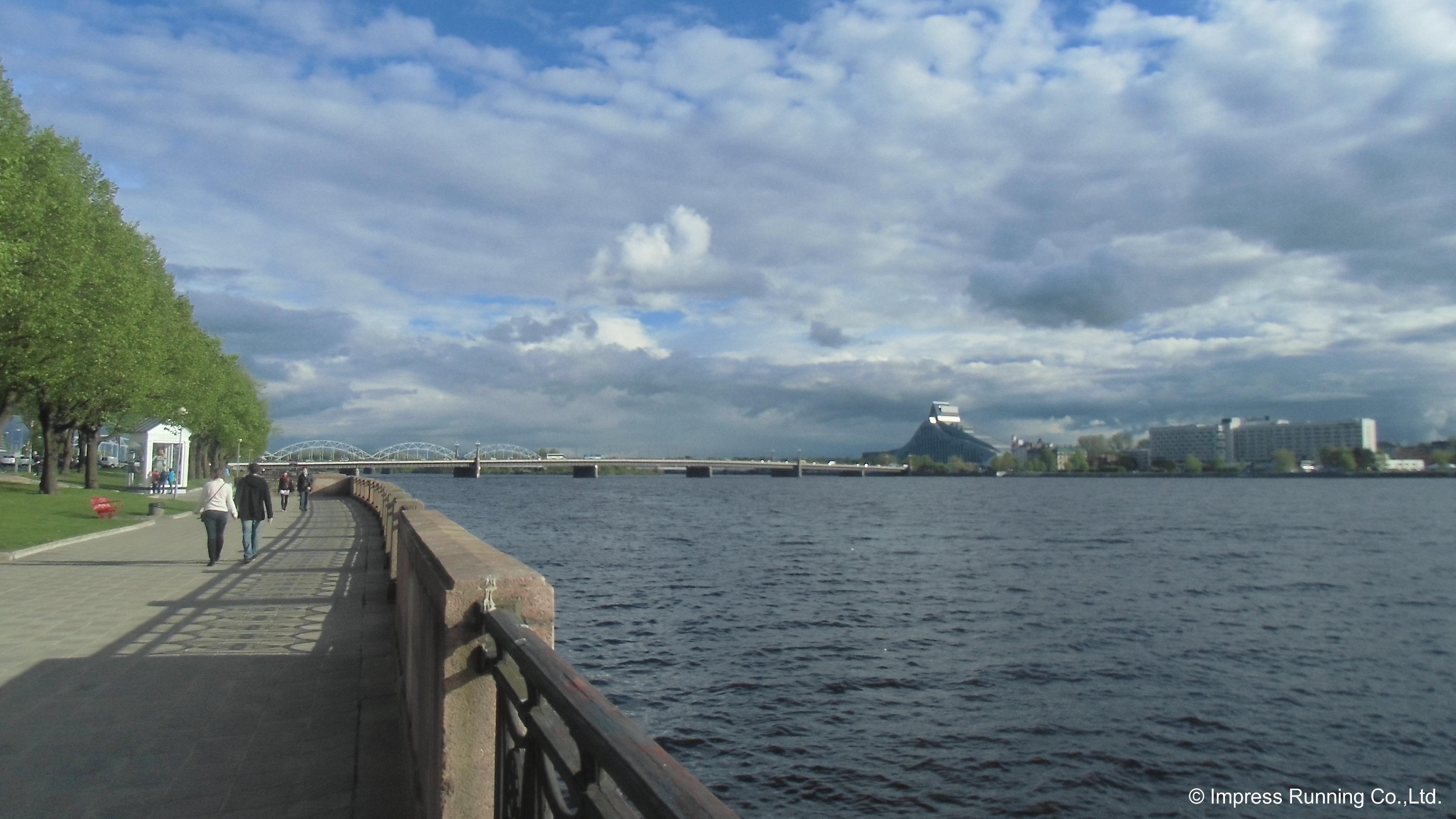 Riga_CIMG6928