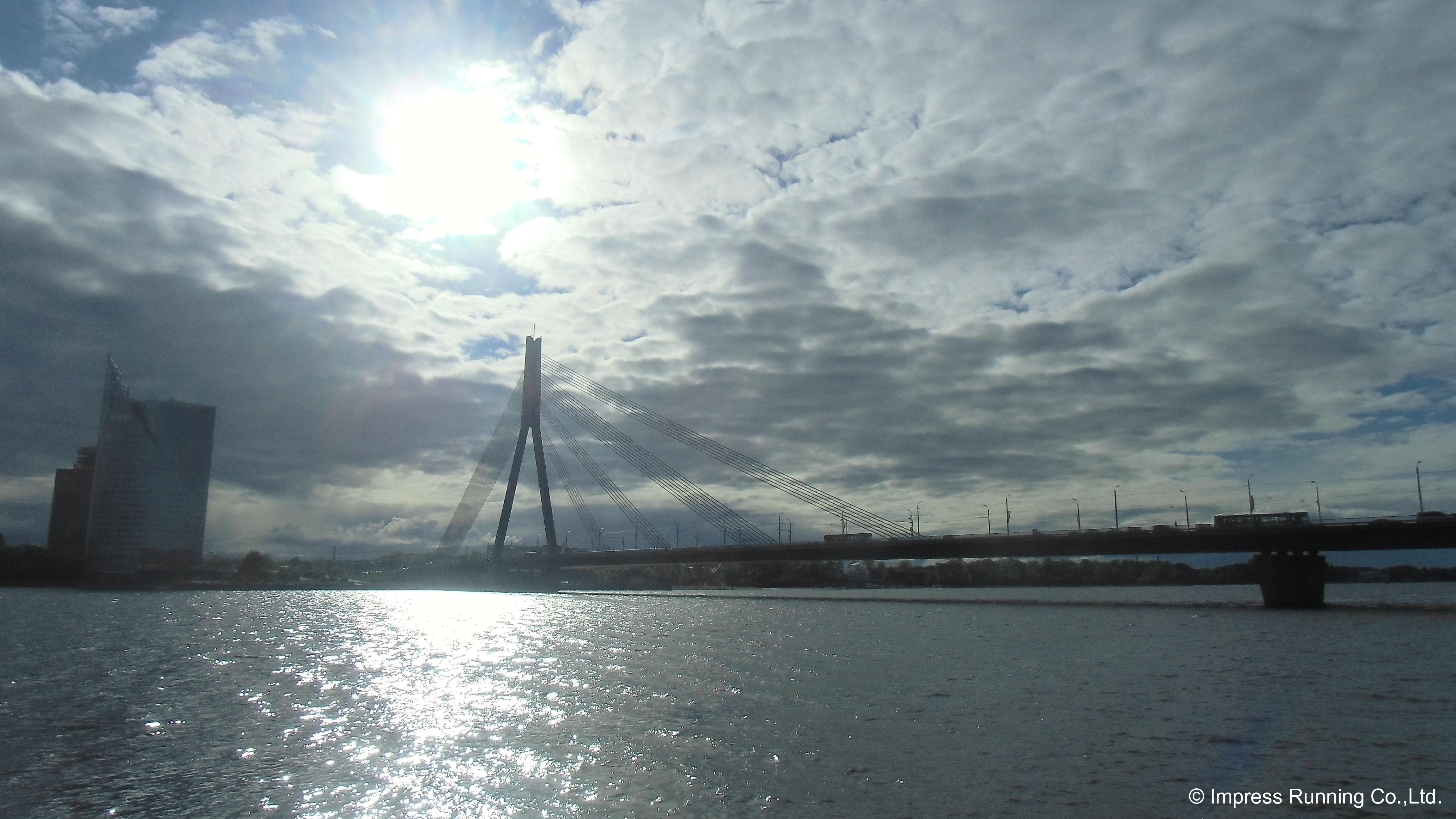 Riga_CIMG6929