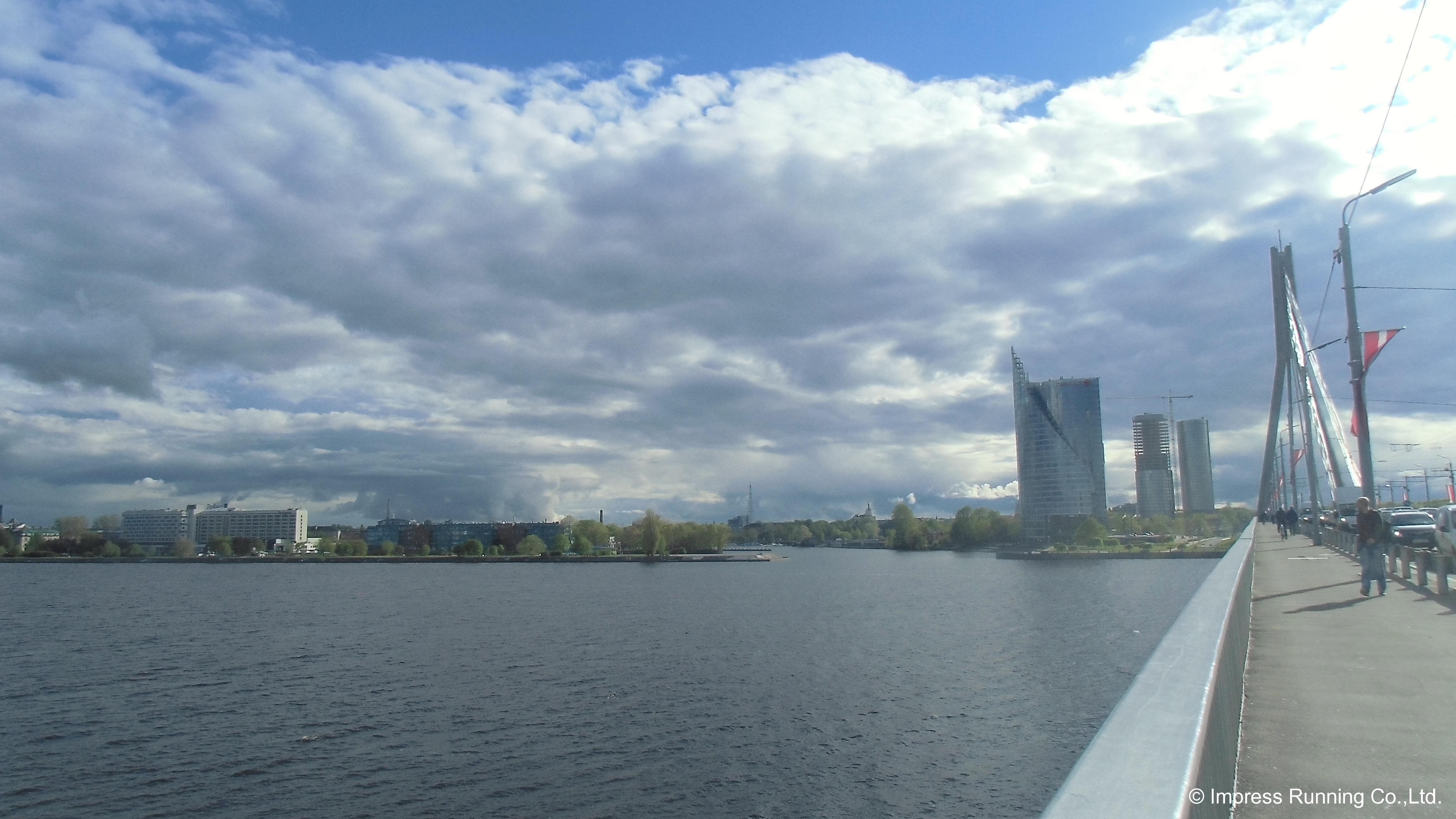 Riga_CIMG6931