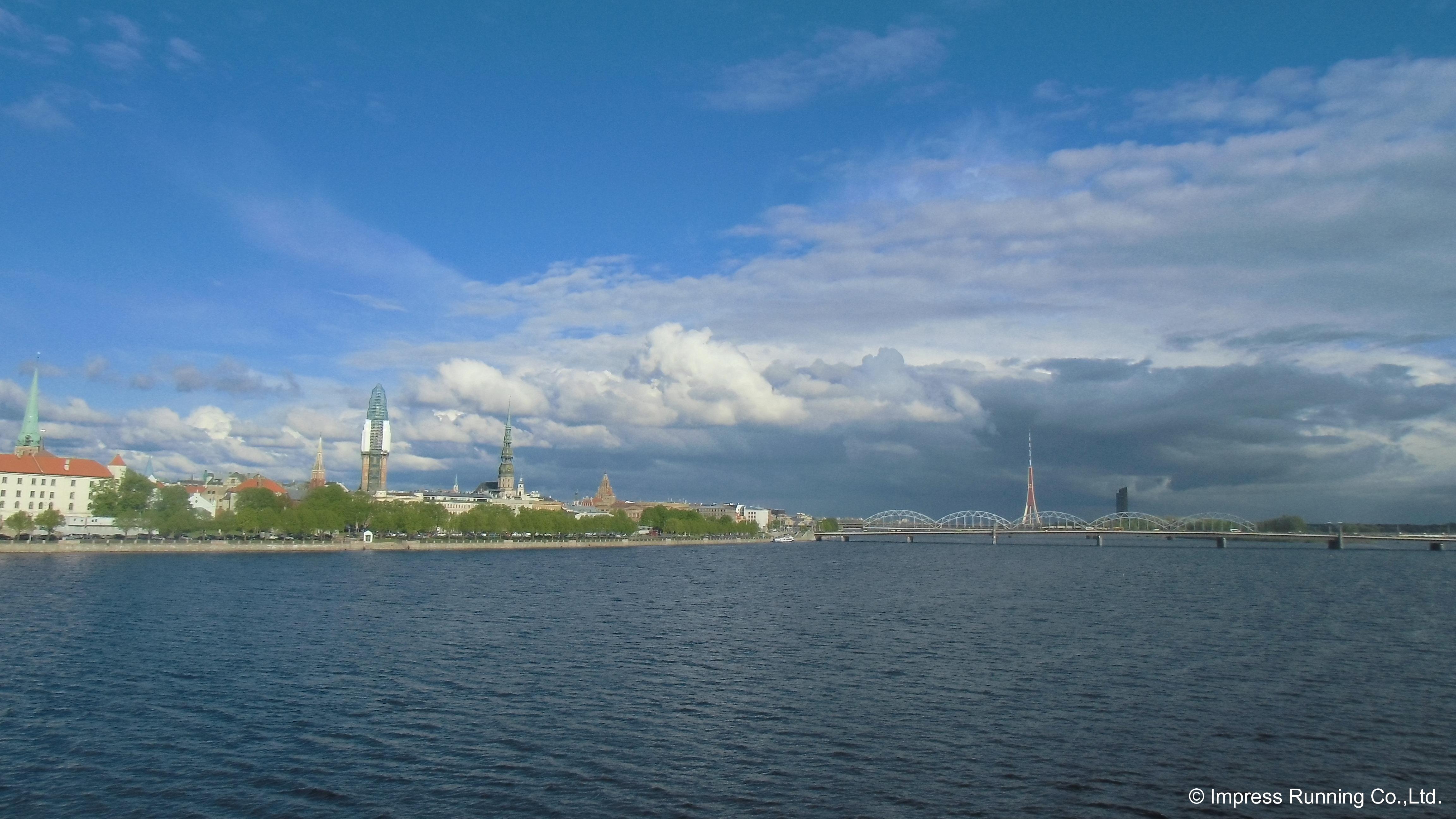 Riga_CIMG6933