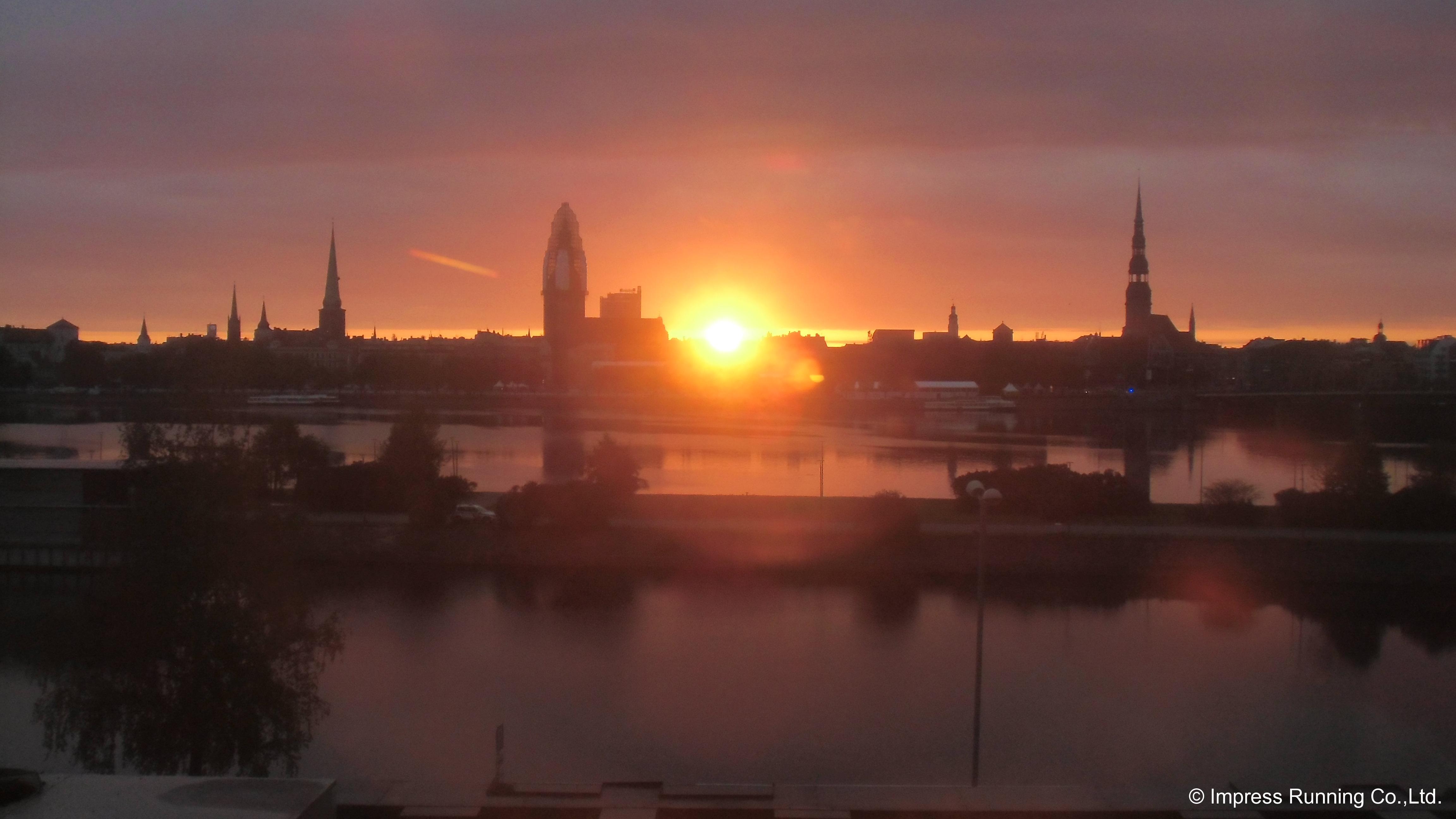Riga_CIMG6962