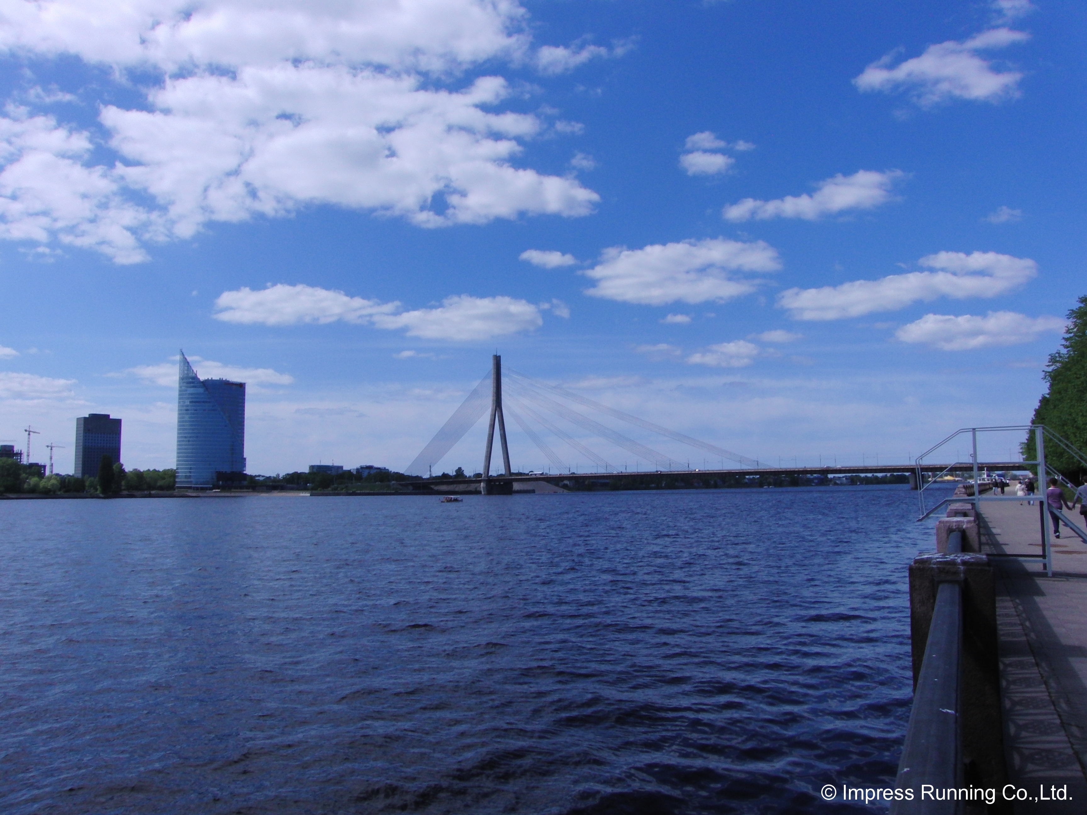 Riga_CIMG9553