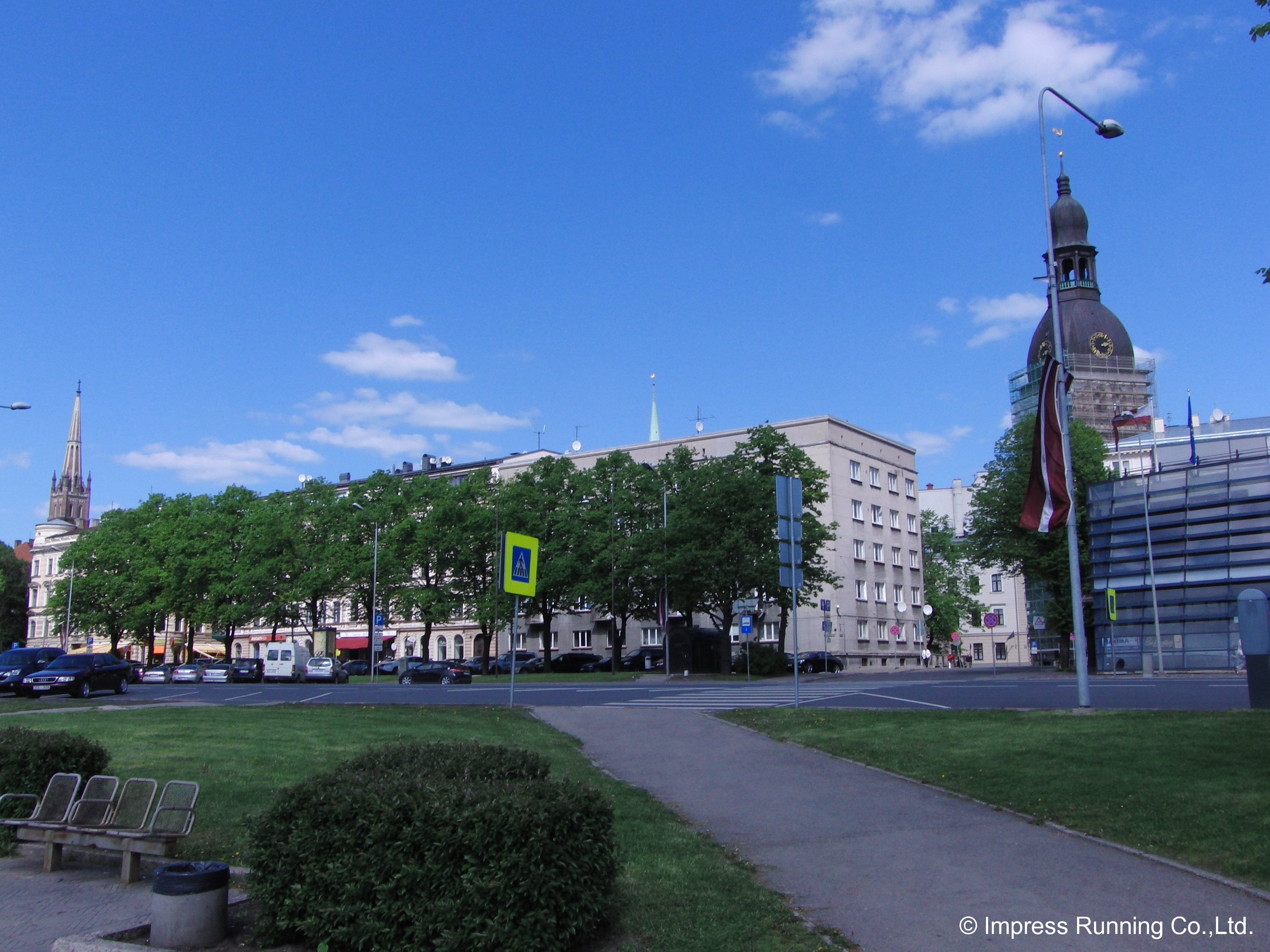 Riga_CIMG9556