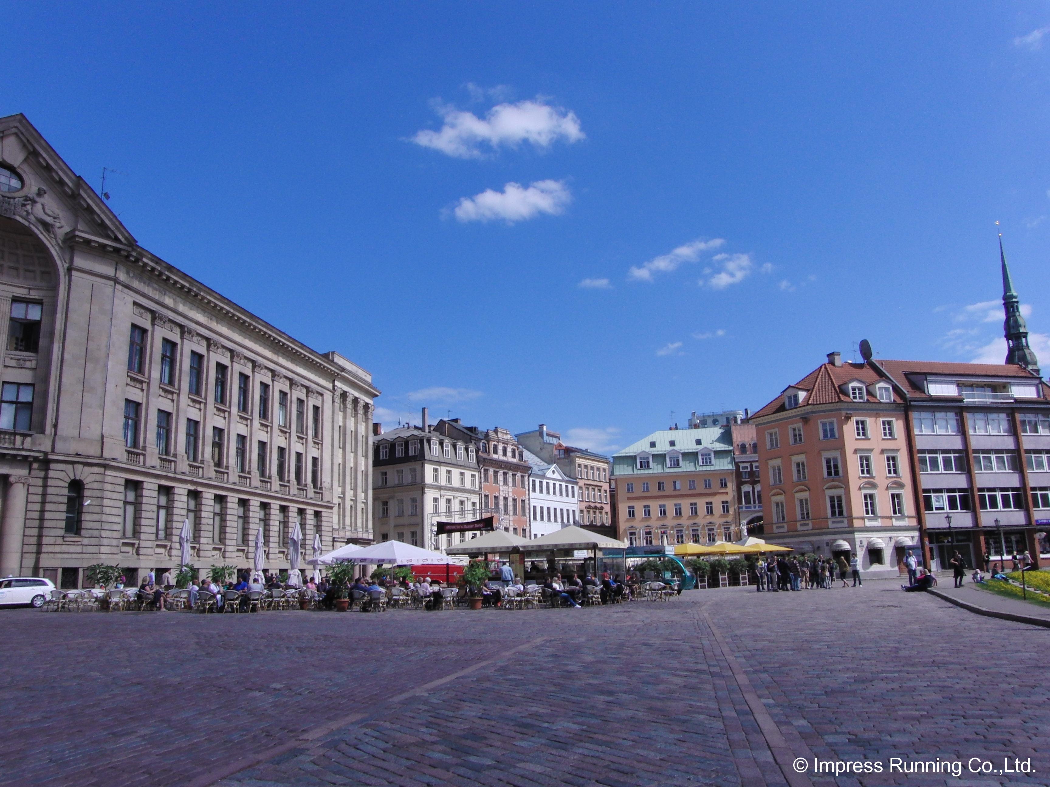 Riga_CIMG9562