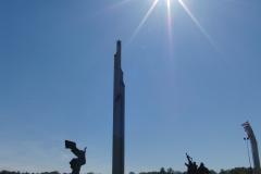 Riga_CIMG2307