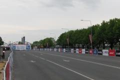Riga_CIMG2792