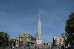 Riga_CIMG2840 (2)