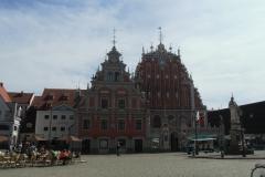 Riga_CIMG2844 (2)
