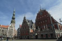 Riga_CIMG2845