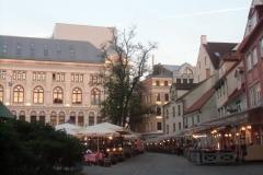 Riga_CIMG2877