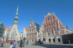 Riga_CIMG6956