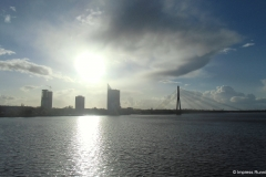 Riga_CIMG6981