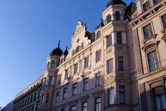 Riga_CIMG9541