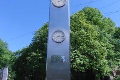 Riga_CIMG9548