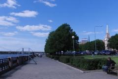 Riga_CIMG9557