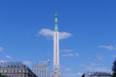 Riga_CIMG9569
