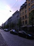 Riga_CIMG0168