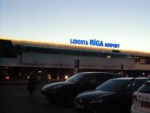 Riga_CIMG1477