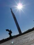 Riga_CIMG2310
