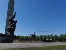 Riga_CIMG2465