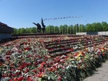 Riga_CIMG2466