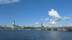 Riga_CIMG6927