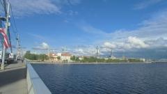 Riga_CIMG6934