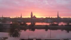 Riga_CIMG6960